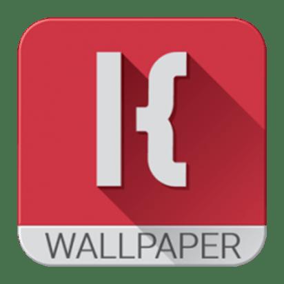 KLWP live wallpaper